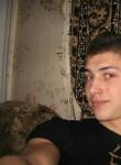 Anton, 29  , Tskhinval