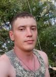 Artyem, 27  , Krasnodar