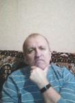 SERGEY, 61  , Rubtsovsk