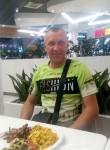 Oleg, 42  , Dabrowa Tarnowska