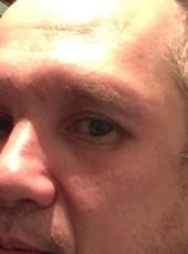 Valentin, 37, Russia, Tynda