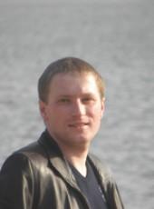 Taras, 35, Ukraine, Zhytomyr