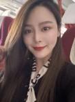 楊小姐, 32, Hong Kong