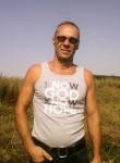 Igor, 49  , Vorkuta