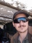 Maks, 30  , Lviv