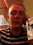 bugornsk, 30, Voznesenskoye