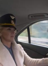 Larisa, 47, Russia, Gelendzhik