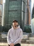 Mark, 22, Moscow