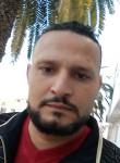 Anis, 37  , Hammam-Lif