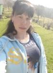 Masha, 29  , Dubove