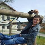 Viktor Fritz, 34  , Trostberg an der Alz