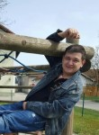 Viktor Fritz, 33  , Trostberg an der Alz