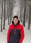 Vova, 20  , Belogorsk (Krym)