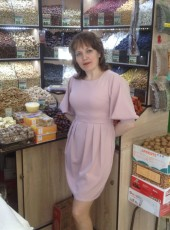 Elena, 39, Russia, Balashikha