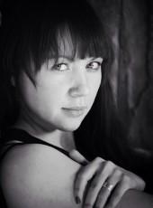 Irina, 38, Russia, Moscow