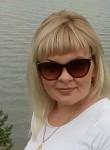 Yuliya, 41  , Yekaterinburg