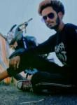 Lalit, 18, Bhopal