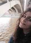 Elya, 23, Moscow