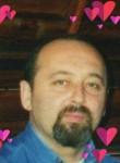 Sergey, 65  , Brusyliv