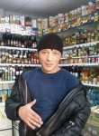 Nizomzhon, 33  , Ordynskoye