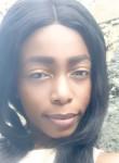 Denisia, 22, Kinshasa