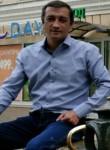 Сергей - Курск