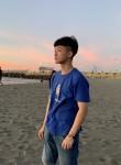 辰, 18, Taoyuan City