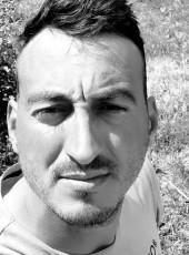 Laurentiu, 34, Spain, Madrid