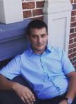 Andrei, 29, Kerch