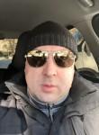 albert, 39  , Alushta