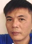 肯, 36  , Kaohsiung