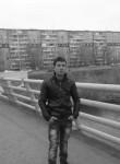 shox, 18, Nalchik