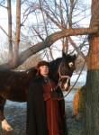 Anatoliy , 28  , Vladimirskaya