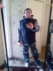 Roman, 27, Ukraine, Artemivsk (Donetsk)