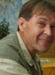 rikki, 53, Belgorod