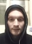Ilya, 30  , Saint Petersburg