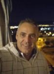 Toni, 42  , Alcantarilla