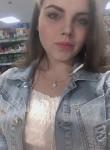 Marishka, 19  , Borisovka