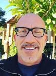 Jimmy Brook, 41  , Atlanta