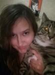 Tatyana, 29, Barnaul
