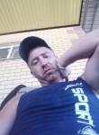 Ksander, 32  , Novoaleksandrovsk