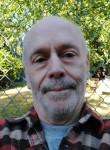 Daniel, 69  , Gresham