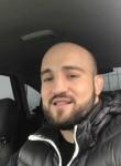 Shapil, 27, Makhachkala