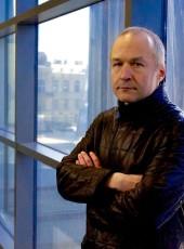Igor, 49, Russia, Saint Petersburg