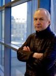 Igor, 49  , Staraya Russa
