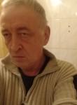 Aleks, 54  , Yekaterinburg