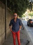 Raffaele, 61  , Marigliano
