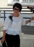 Svetlana, 55  , Penza