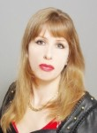 irina, 40  , Chernihiv