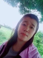อร, 29, Thailand, Ubon Ratchathani